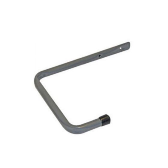 Silverline Storage Hook Extra Large 250mm