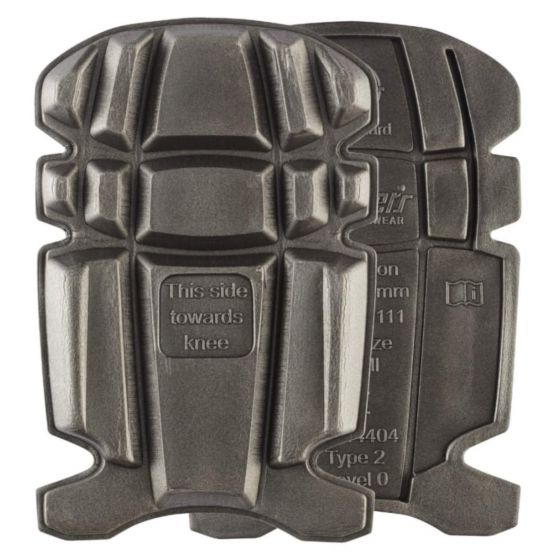 Snickers Service Kneepads 9111