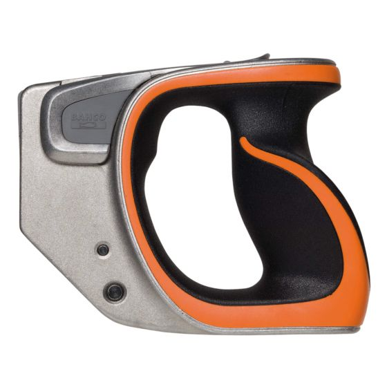 Bahco Ergo Handsaw System Handle Only Right Hand Large Grip