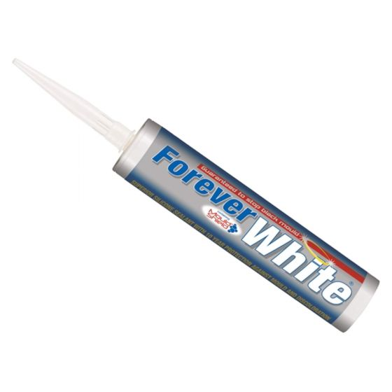 Everbuild Forever Clear Sealant