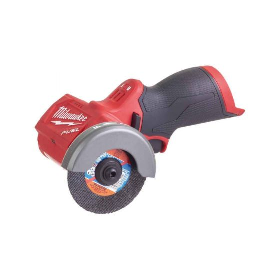 Milwaukee M12 12V Multi Material Cut Off Tool - Body Only