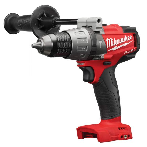 Milwaukee M18FPD-0 M18 18V FUEL Combi Drill - Body Only
