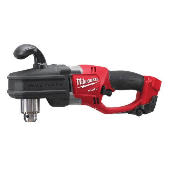 Milwaukee M18CRAD-0 18V FUEL BRUSHLESS Hole HAWG Right Angled Drill Bare Body   Unit 4933447730