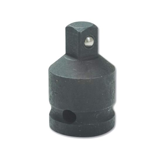 """Laser 1/2"""" Drive To 3/8"""" Drive Impact Adaptor"""