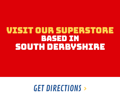 Visit Our Superstore